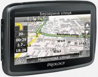 Prology iMap-405A