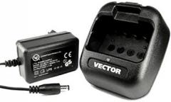 Vector BC-44L