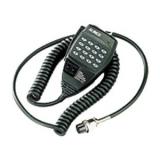 Alinco EMS-57