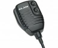 Тангента Alan MR-120