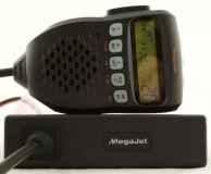 Megajet MJ-555