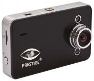 Видеорегистратор Prestige AV-110