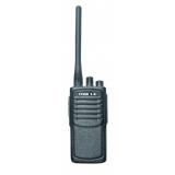 Мощная радиостанция Грифон G-34