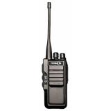 Радиостанция Грифон G-45