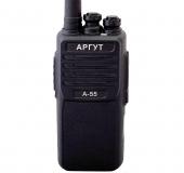 Аргут А-55