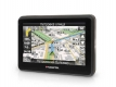 Навигатор Varta V-GPS40