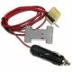 USB кабель для таксометра