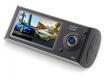 Видеорегистратор Vehicle Blackbox DVR X3000